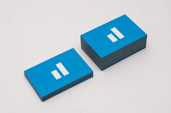 2Door Business Cards