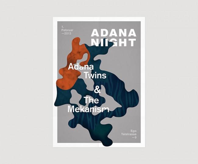 Adana Night 01