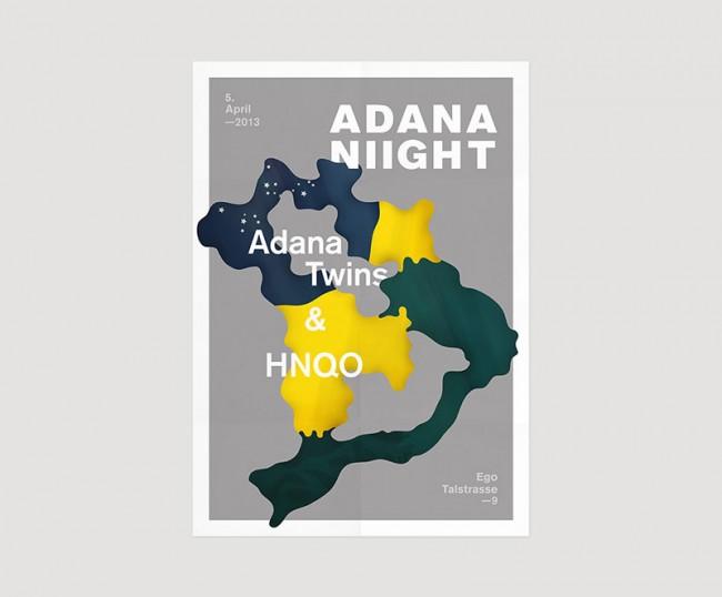 Adana Night 02