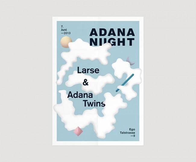Adana Night 03