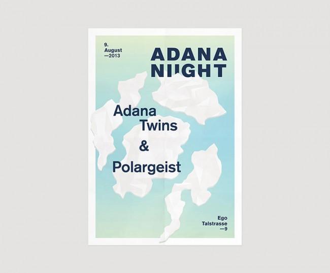 Adana Night 04