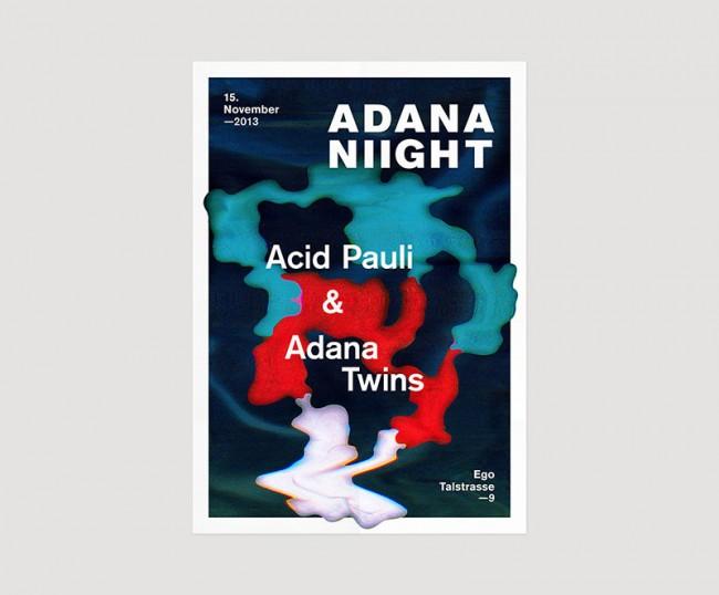 Adana Night 05
