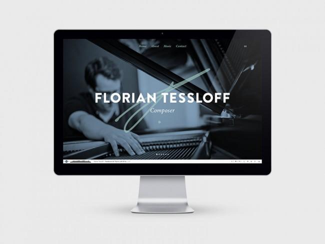Florian Tessloff