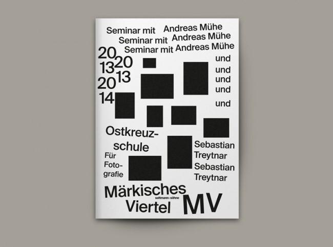 KR_140122_NeueGestaltung_Fotobuch-00-cover