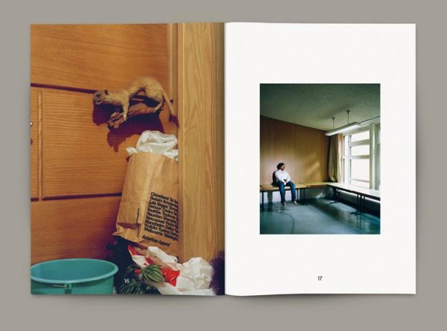 KR_140122_NeueGestaltung_Fotobuch-16