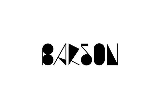 KR_140206_Apostolos_Fuer_Baroon_baroon-04