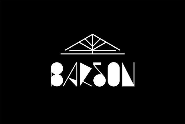KR_140206_Apostolos_Fuer_Baroon_baroon-05