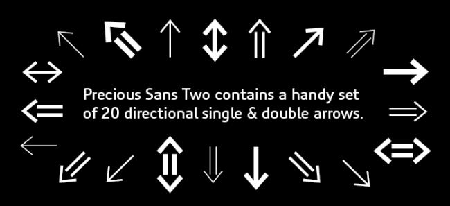 Precious-Sans-Two-700-_11