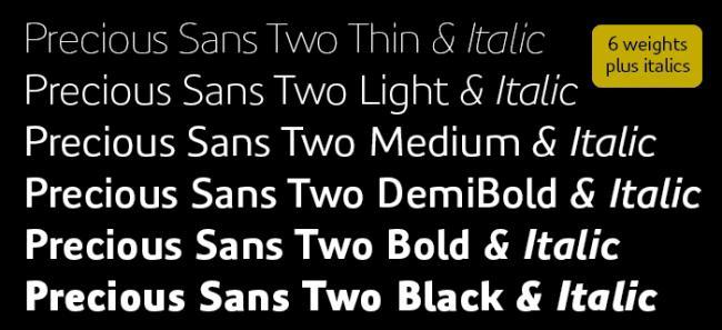 Precious-Sans-Two-700-_styles