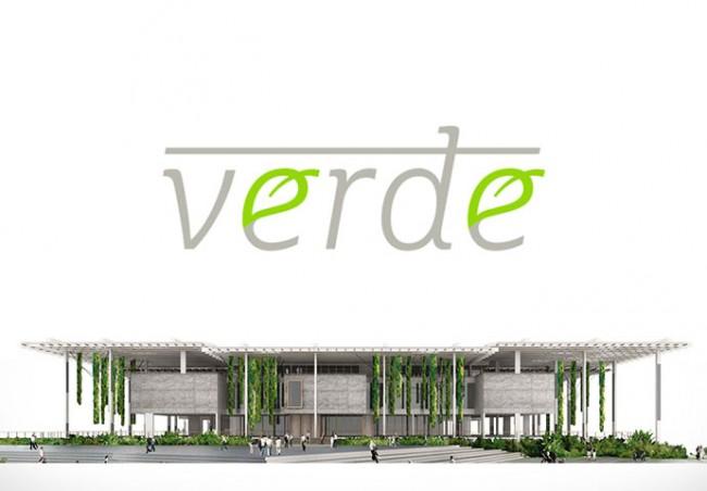 TY_140120_Verde_01_logo