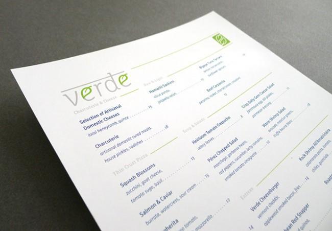 TY_140120_Verde_02_menu_2