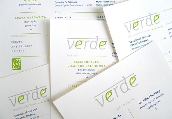 TY_140120_Verde_03_menu_1