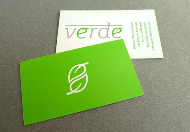 TY_140120_Verde_04_bcard_1