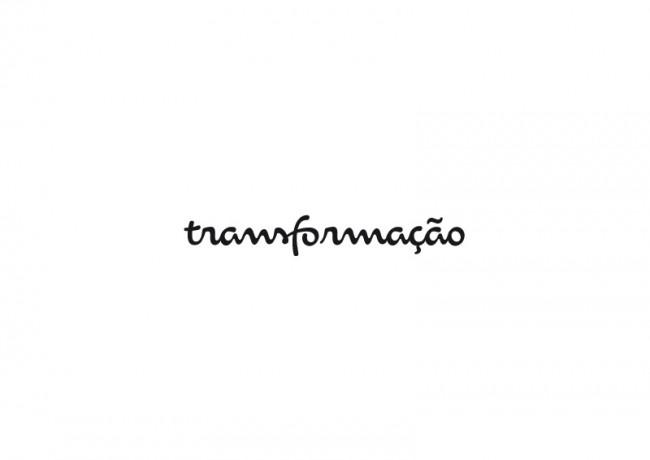 Rio | Entwicklung der offiziellen Schrift für Olympia 2016, designed von Fabio Haag und Fernando Caro (Dalton Maag)