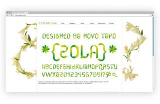 Typopixo-Screenshot-3A