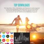 content_size_2014_infografik_teaser
