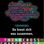 content_size_DaBrautsichwasZusammen