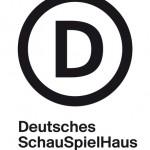content_size_KR_140116_DSH_CI_Logo