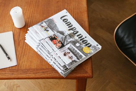 content_size_KR_140127_Freunde-von-Freunden-Companion-Magazine-nr1-6308-2-930x620