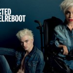 content_size_KR_140128_Diesel_Kampagne_DIESEL_SS14_AD-DPS_R2_STAGE1-6