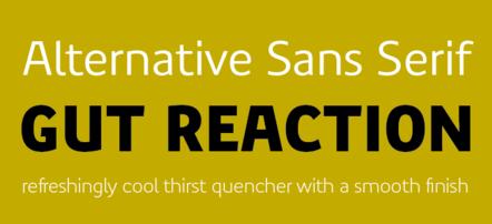 content_size_Precious-Sans-Two-700-_1