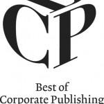 content_size_SZ_140121_BCP