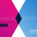content_size_SZ_140122_Fjord_Trends_2014