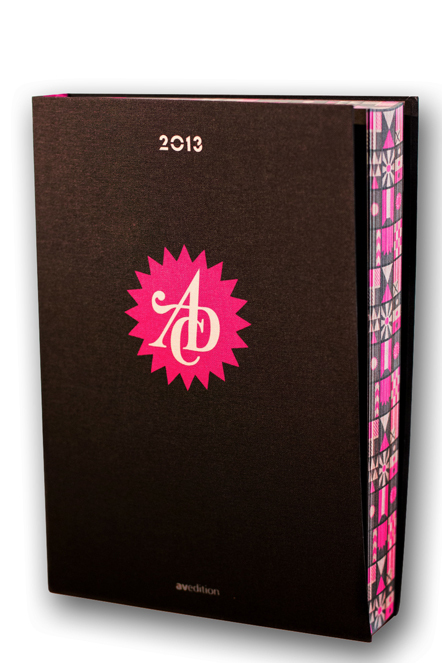 content_size_SZ_140131_ADC_Jahrbuch_2013_hoch