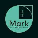 content_size_TY_140115_Lieblingsschriften_01_FF-Mark_01
