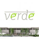 content_size_TY_140120_Verde_01_logo