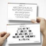 content_size_TY_140123_JvM_Trojanische-Schrift