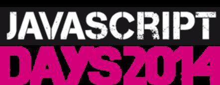 content_size_jsd_logo_2014_3c_1