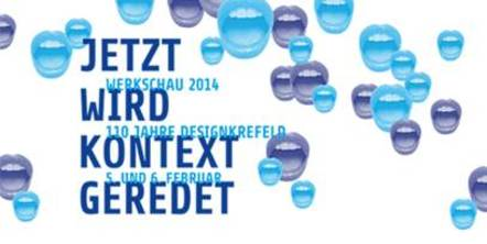content_size_krefeld2014