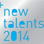 content_size_new-talents-2014