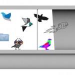 content_size_udk_designtransfer