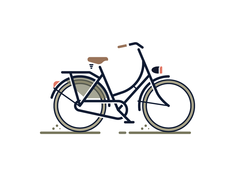 img-work-bicycle