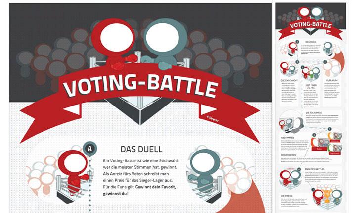 infografik_fnieber
