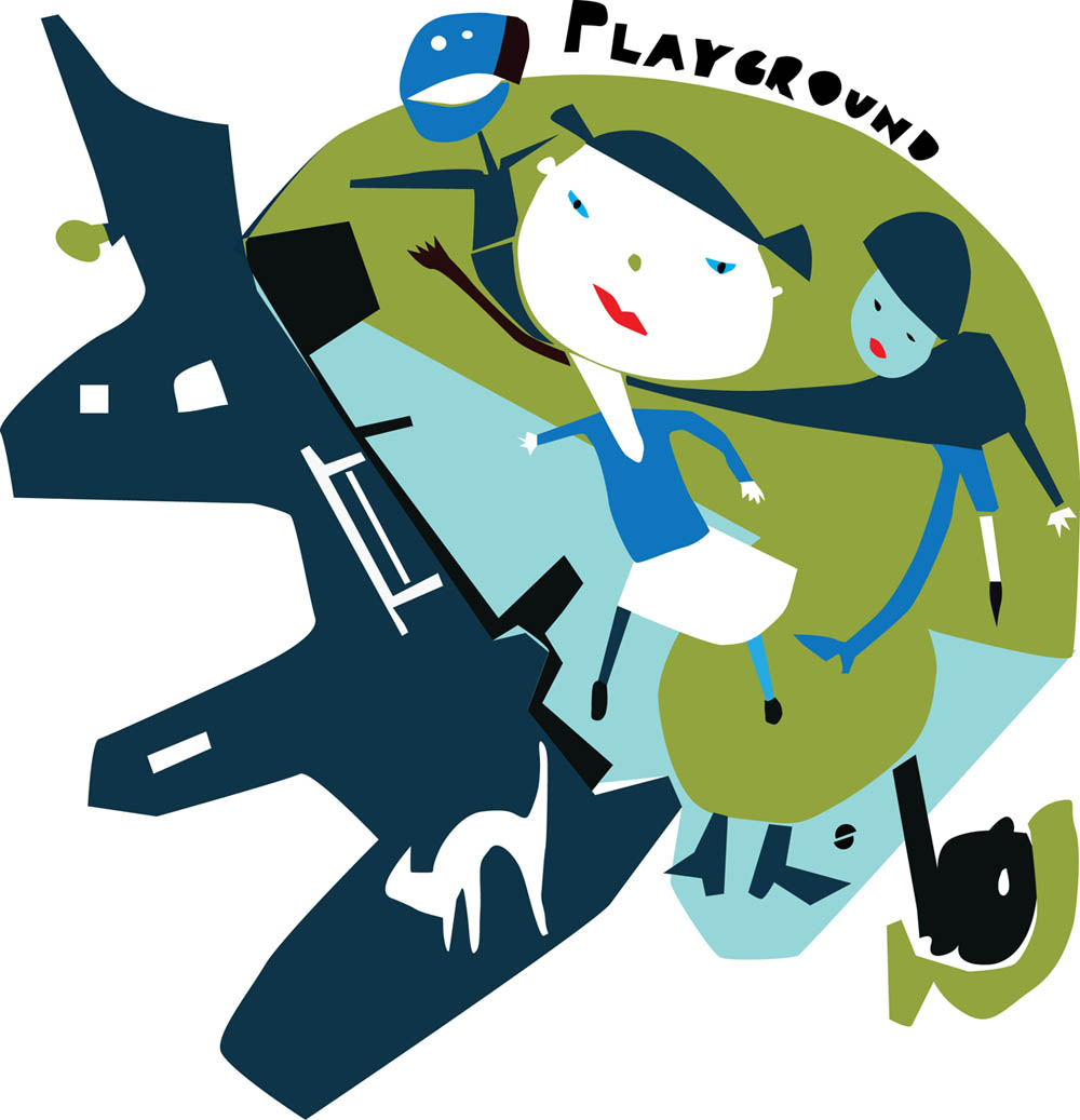 playground_illustration
