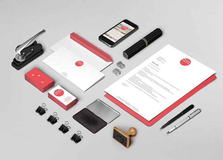 1-duett-design-grafik-design-berlin-baka-gaijin-branding-corporate-identity-dusseldorf-deep-house-1_905