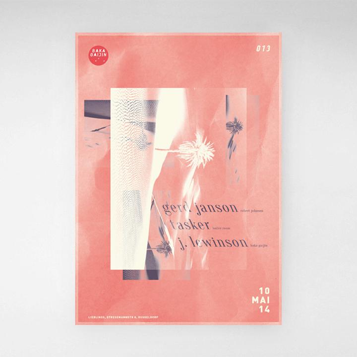 1-duett-design-grafik-design-berlin-baka-gaijin-poster-plakat-013-gerd-janson-nic-tasker-j-lewinson-2014