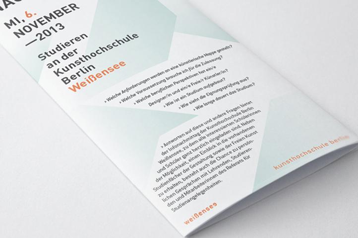 1-duett-design-grafikdesign-berlin-kunsthochschule-weissensee-info-broschre-2013_905