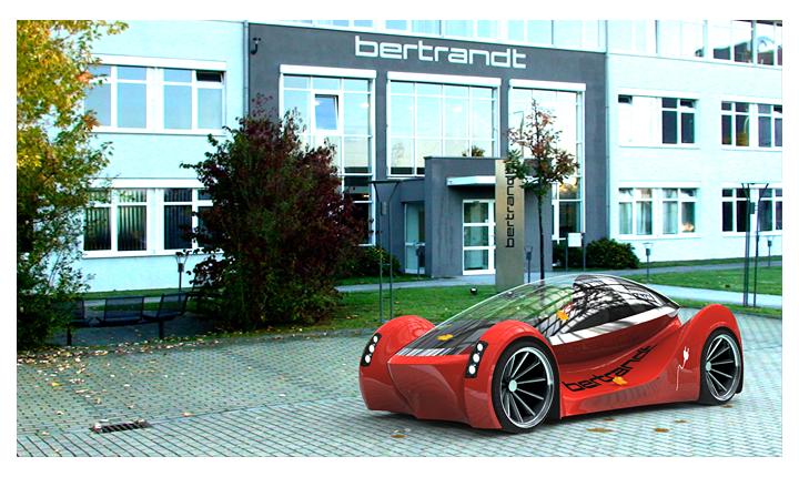 E_Car