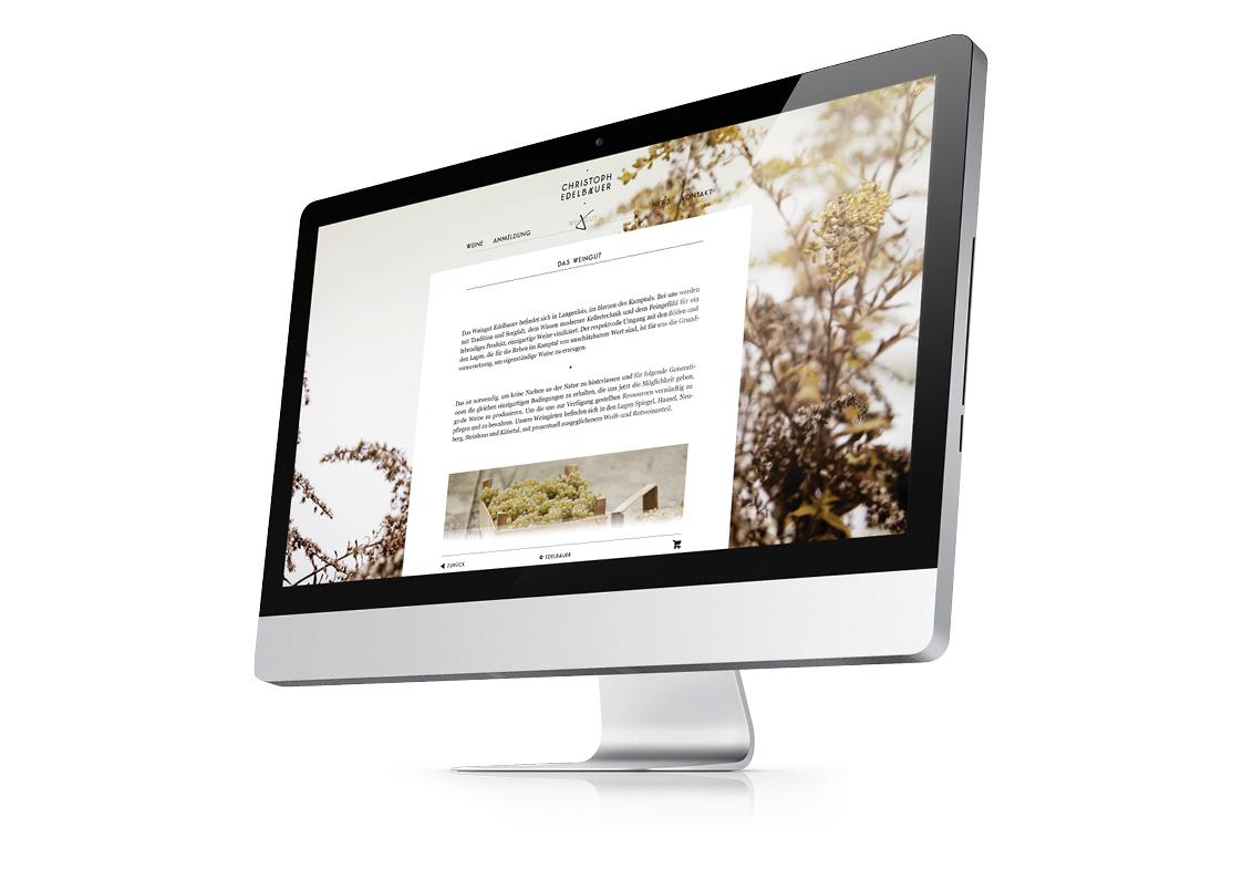 Edelbauer_Website2