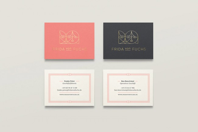 KR_140212_Frida_02_Cards