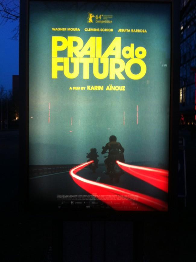 KR_140214_Berlinale_Plakate_04
