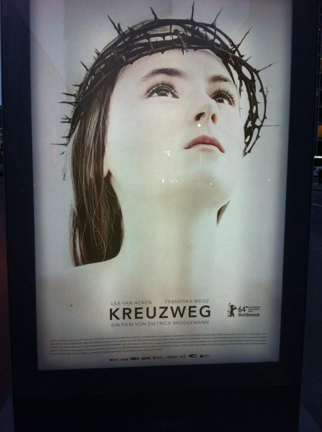 KR_140214_Berlinale_Plakate_08_2