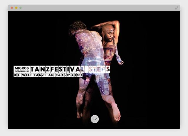 KR_140219_Tanzfestival_Steps_02