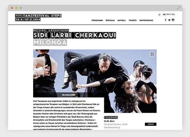 KR_140219_Tanzfestival_Steps_05