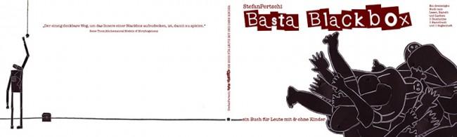 Basta Blackbox