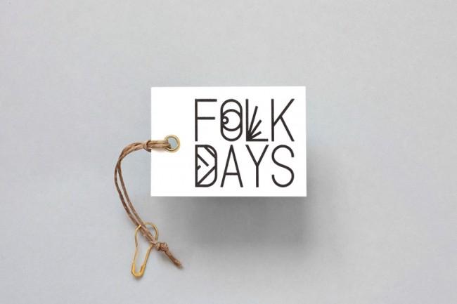 Folkdays Project
